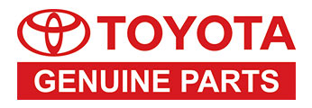 Toyota Genuine Parts at Toyota on Nicholasville Dealership