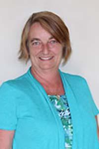 Cathy Ledden Bio Image