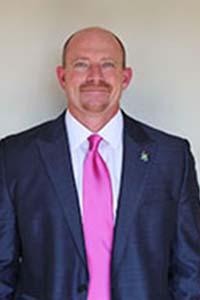 Travis Ostrom Bio Image