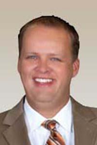 Cory Tenneson Bio Image