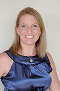 Sara Brock Bio Image