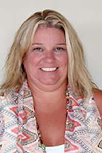 Jennie Morris Bio Image