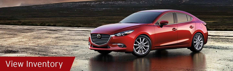 Mazda3 Hatchback for Sale in Waipahu, HI