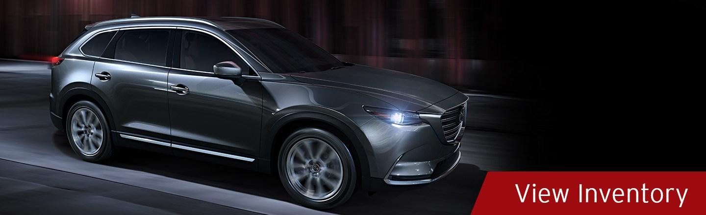 Mazda CX-9 for Sale in Waipahu, HI