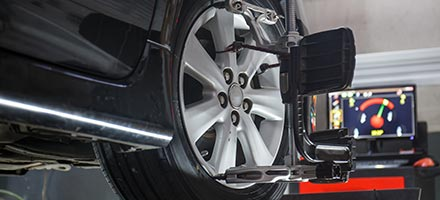 Tire Special 15 Over Cost Per Tire Alignment Special For 69 99 With