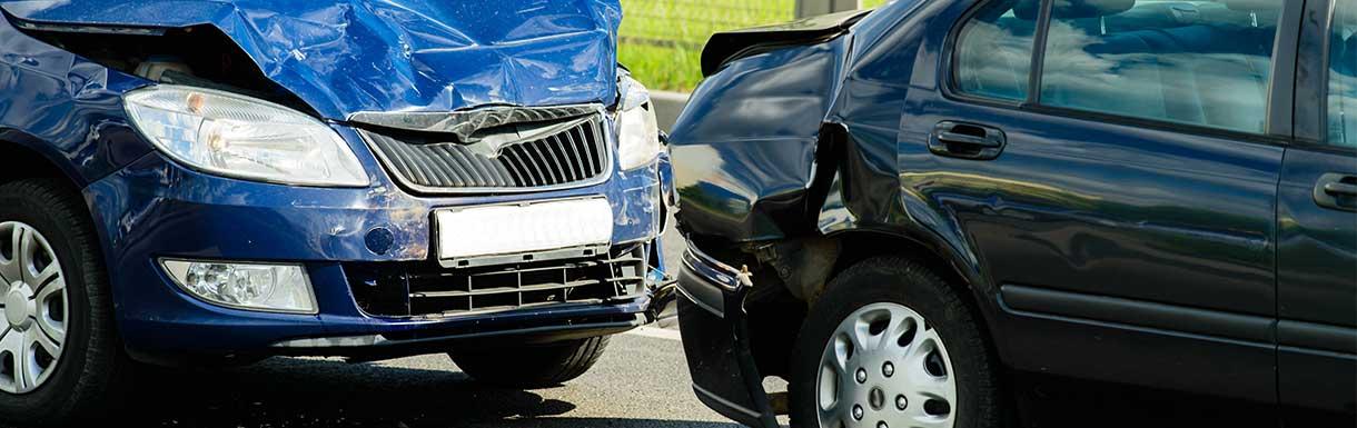 Expert Auto Body Collision Repair, Paint Services and Frame Repair in Birmingham, AL