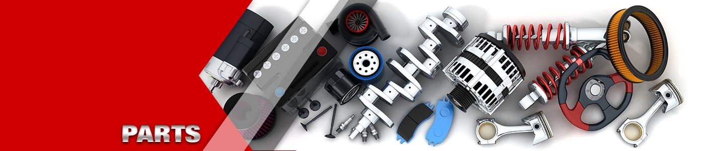 Find the genuine KIA auto parts your need for your car or SUV at Hudson KIA