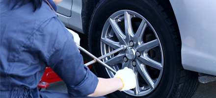 Moss service coupons and specials in lafayette la moss for Moss motors lafayette la