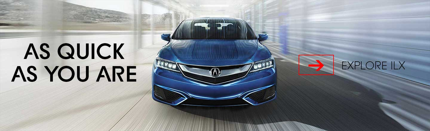 htm dealership pa harrisburg in index rahal featured suv bobby vehicles mdx acura dealers mechanicsburg