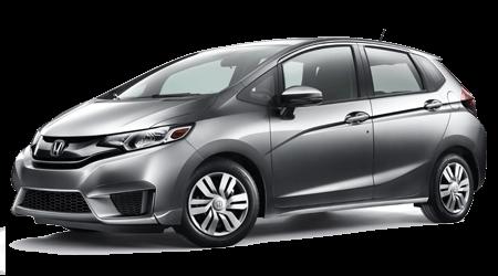 2017 Honda Lineup >> 2017 Honda Fit For Sale In Cocoa Fl Space Coast Honda