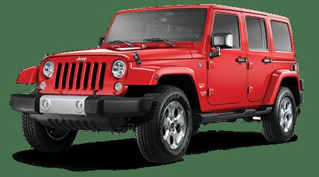 Jeep Grand Cherokee Burnsville >> New and Used Cars Dealer in Burnsville, MN | Park Chrysler Jeep