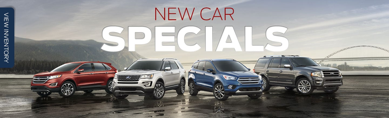 Dealership near moreno valley riverside ca gosch ford hemet new car specials solutioingenieria Choice Image