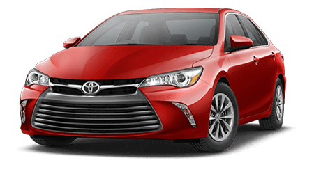Toyota Of San Diego >> Full-Service Dealership near San Diego, CA | Greg Miller