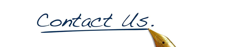 Amaral Auto Sales Contact Us
