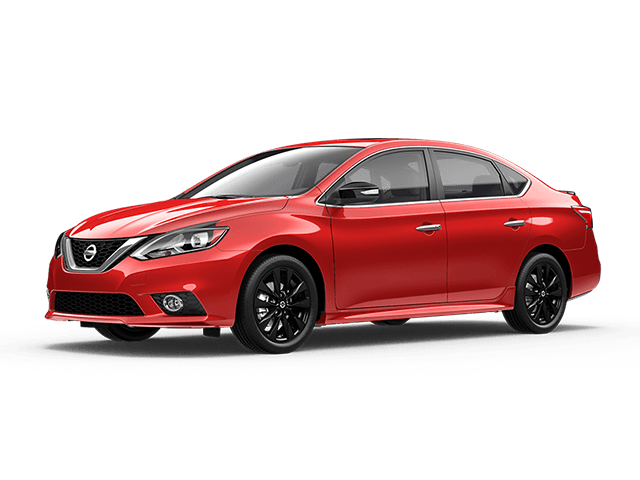 find a nissan sentra in tifton ga car lease specials near valdosta. Black Bedroom Furniture Sets. Home Design Ideas