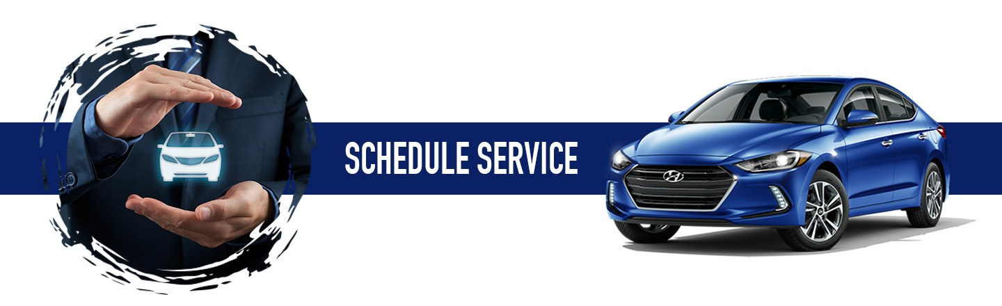 Schedule an Auto Service in Milledgeville, GA Today