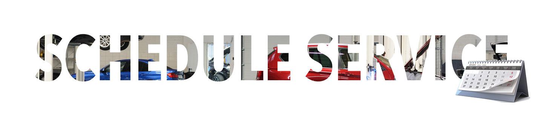 Moss Honda Schedule Service