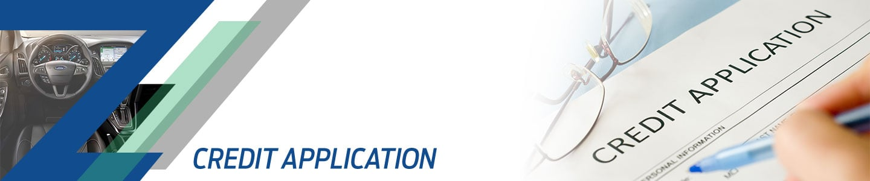 Online Ford Auto Loan Application-Gosch Ford Temecula