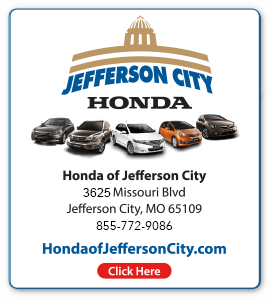 Captivating Car Dealership In Jefferson City, MO | Jefferson City Autoplex