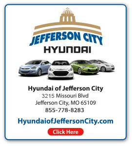 Car Dealership In Jefferson City, MO | Jefferson City Autoplex