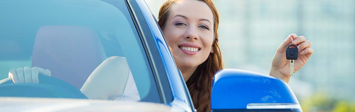 Car Appraisals in Lafayette, LA-Moss Motors Pre-Owned
