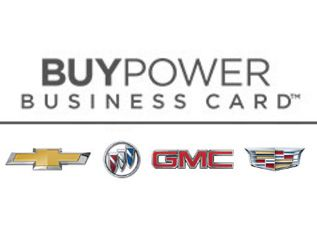 Gm purchase programs with mark christopher build earnings on business purchases with no limit to the amount you can redeem toward an eligible new gm vehicle and no expiration get more info colourmoves