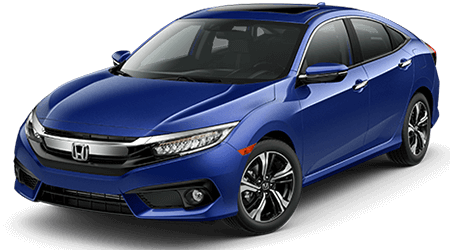 Honda Dealership   New U0026 Used Cars Near NYC | Yonkers Honda