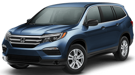 Honda dealership new used cars near nyc yonkers honda for Yonkers honda service center