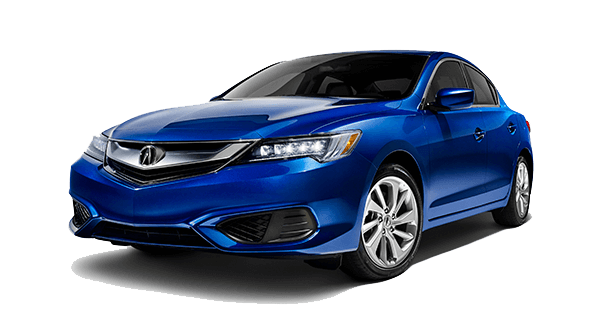 Acura ILX For Sale Near Reading PA Lehigh Valley Acura - Acura 2018 for sale