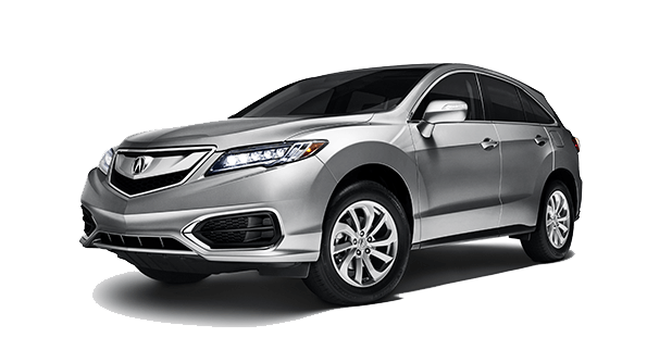 Acura RDX For Sale Near Reading PA Lehigh Valley Acura - Acura rdx for sale