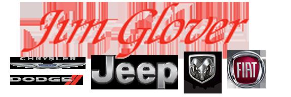 Jim Glover Chevrolet Car Image Idea