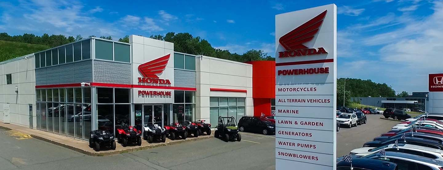 at welcome about you freeway a website honda information make the car of or your find here an all our new local need informed used center service dealer ll us purchase and s dealership to