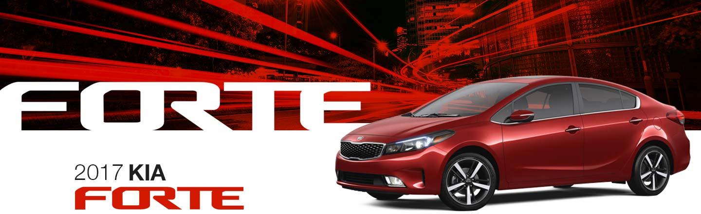 Kia Of Kingsport >> 2017 Kia Forte For Sale In Kingsport Tn Chantz Scott Kia
