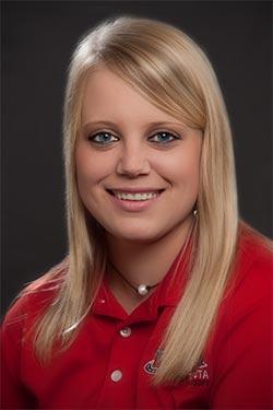 Nicole Macon Bio Image