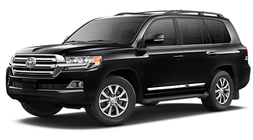 Dch Toyota Of Oxnard >> 2017 Toyota Land Cruiser In Oxnard Ca Dch Toyota Of Oxnard