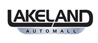 Lakeland Roush Concierge