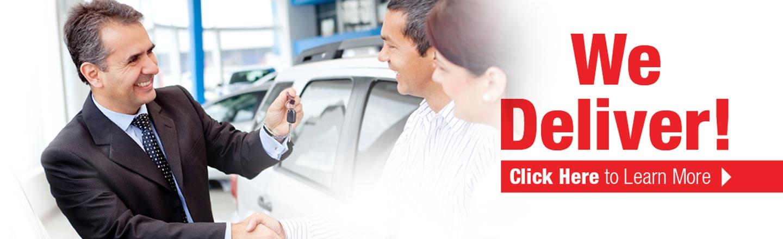 Toyota Dealer In Arlington Tx Serving Dallas Fort Worth Family