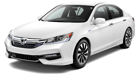 New and used car dealership in port arthur twin city honda for Twin cities honda dealers