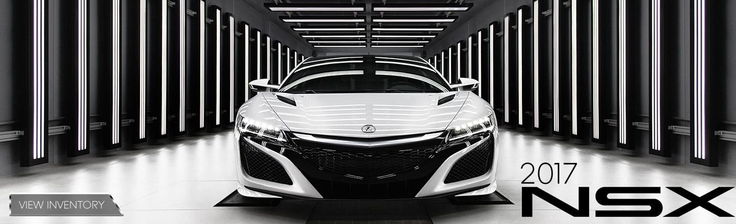/new-acura-nsx