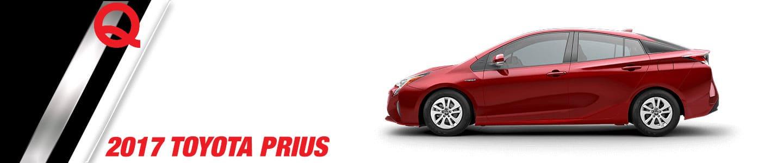 New Toyota Prius in Fergus Falls, MN