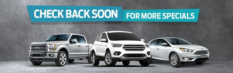 Ford Escape Se Fwd