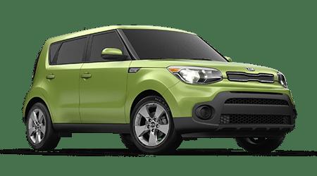 Kia Dealer Auto Sale In Des Moines Ia Kia Of Des Moines