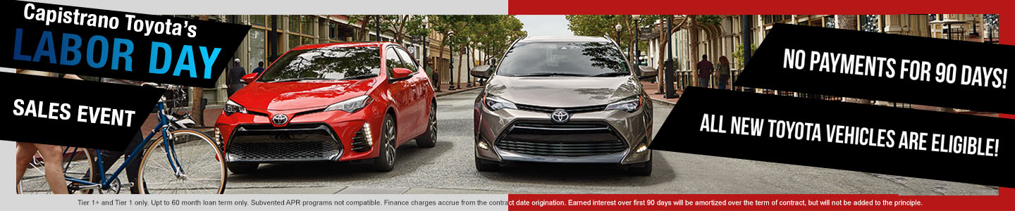 me nc durham down dealership toyota dealers payment near assistance raleigh henderson