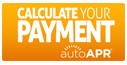 AutoAPR - Calculate your payment