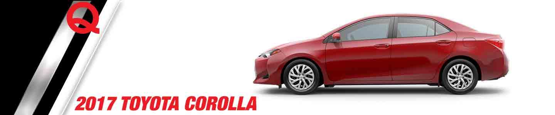 New Toyota Corolla Sedans for Sale in Fergus Falls, MN