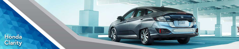 Honda clarity plug in and clarity electric dch paramus honda for Honda dealership paramus nj