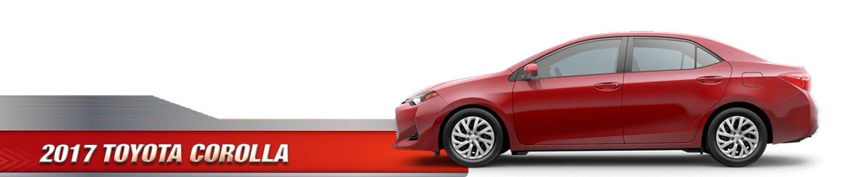 Toyota Corolla Sedans for Sale in Abilene, TX