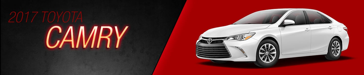 Find a 2018 Toyota Camry in Jacksonville, NC - Stevenson Toyota