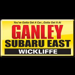 Ganley Subaru East >> Car Dealerships Serving Ohio Drivers Ganley Automotive Group