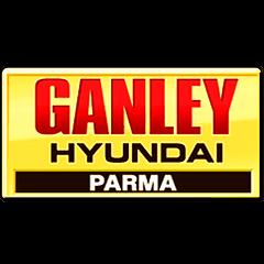 car dealerships serving ohio drivers ganley automotive group